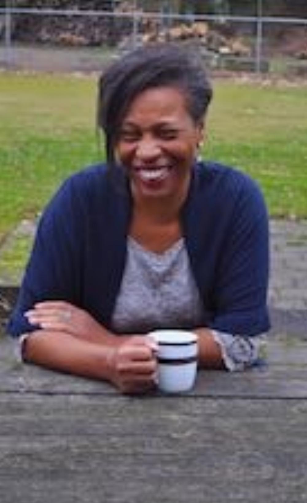 Magda Verwey Benedicta spiritueel ontmoetingscentrum