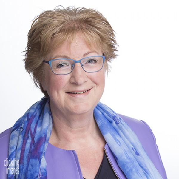 Marjon van Erp-Kemps