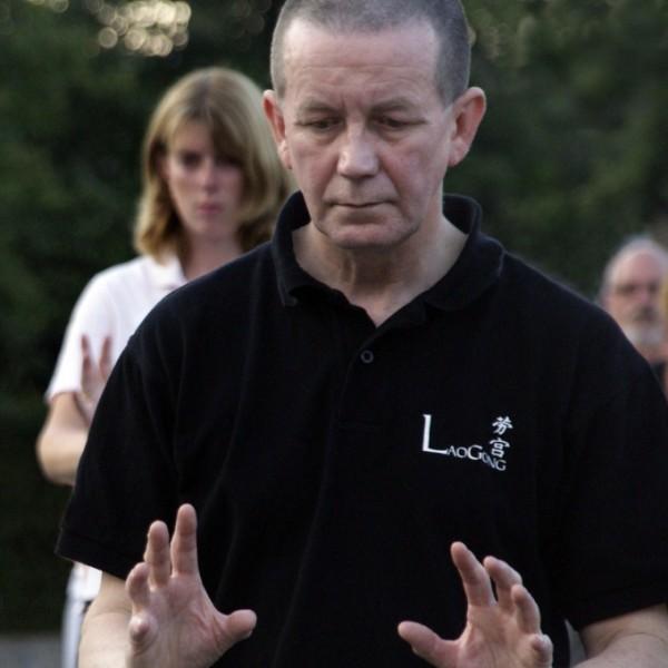 Jan Boeren